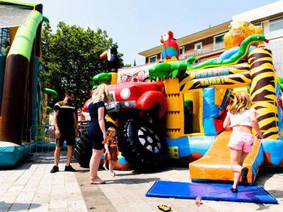 Jongbloed Springkussenfestijn 18-7-2021-51