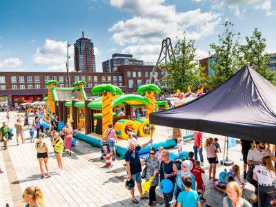 Jongbloed Springkussenfestijn 18-7-2021-58
