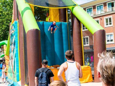 Jongbloed Springkussenfestijn 18-7-2021-6