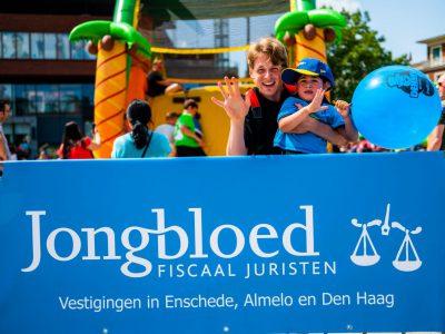 Jongbloed Springkussenfestijn 18-7-2021-61