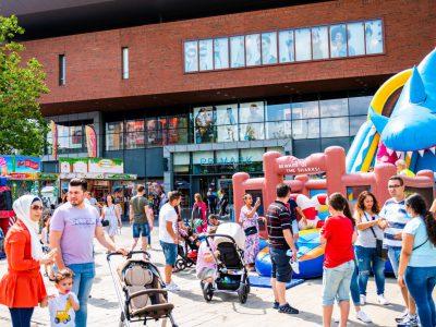 Jongbloed Springkussenfestijn 18-7-2021-62