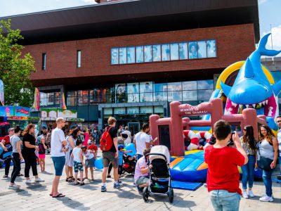 Jongbloed Springkussenfestijn 18-7-2021-63
