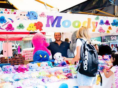Jongbloed Springkussenfestijn 18-7-2021-67