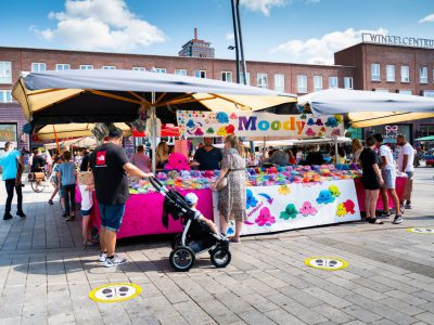 Jongbloed Springkussenfestijn 18-7-2021-69