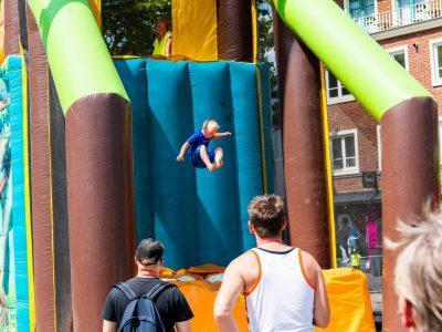 Jongbloed Springkussenfestijn 18-7-2021-7