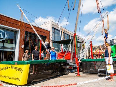 Jongbloed Springkussenfestijn 18-7-2021-70