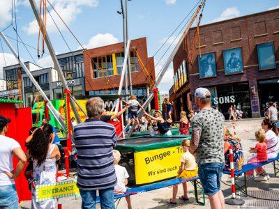 Jongbloed Springkussenfestijn 18-7-2021-73