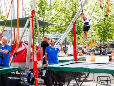 Jongbloed Springkussenfestijn 18-7-2021-76