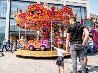 Jongbloed Springkussenfestijn 18-7-2021-77