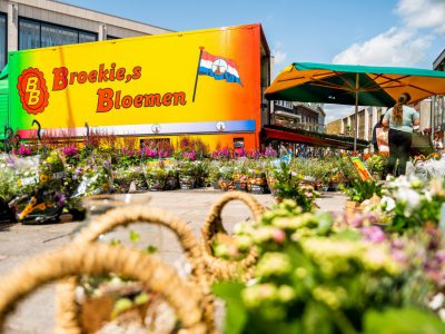 Jongbloed Springkussenfestijn 18-7-2021-78