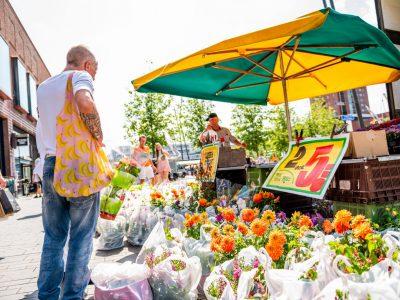 Jongbloed Springkussenfestijn 18-7-2021-79