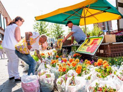 Jongbloed Springkussenfestijn 18-7-2021-80