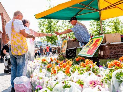 Jongbloed Springkussenfestijn 18-7-2021-81