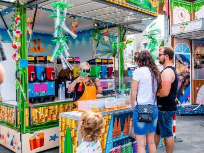 Jongbloed Springkussenfestijn 18-7-2021-85