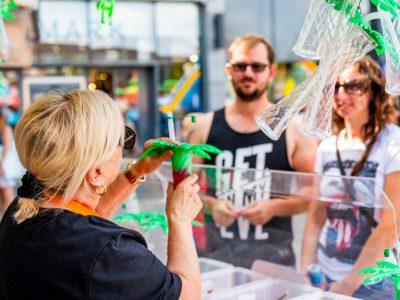 Jongbloed Springkussenfestijn 18-7-2021-86