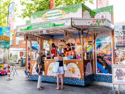 Jongbloed Springkussenfestijn 18-7-2021-89