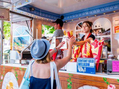 Jongbloed Springkussenfestijn 18-7-2021-90