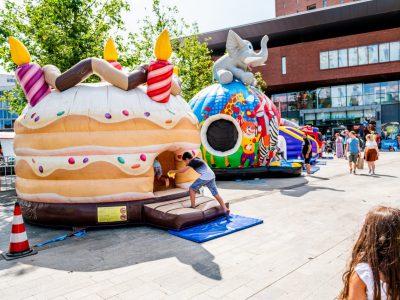 Jongbloed Springkussenfestijn 18-7-2021-95