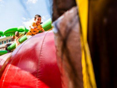 Jongbloed Springkussenfestijn 18-7-2021-97