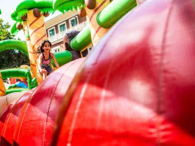 Jongbloed Springkussenfestijn 18-7-2021-98