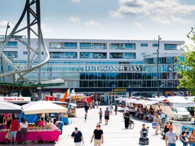Jongbloed Springkussenfestijn 18-7-2021-99