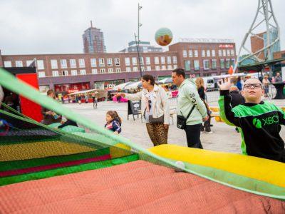 Zondagsmarkt Buitenspeeldag 01-08-2021-27
