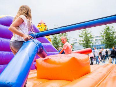 Zondagsmarkt Buitenspeeldag 01-08-2021-42