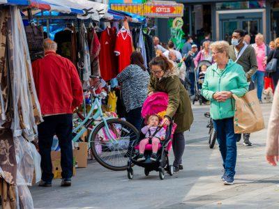 Zondagsmarkt Buitenspeeldag 01-08-2021-46