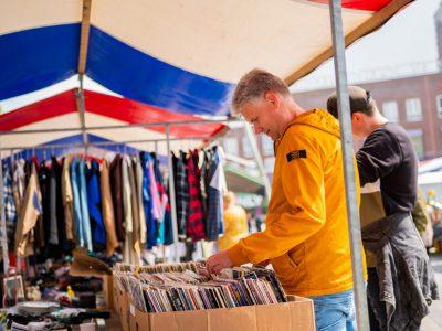 Zondagsmarkt Buitenspeeldag 01-08-2021-47