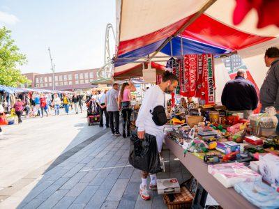 Zondagsmarkt Buitenspeeldag 01-08-2021-48