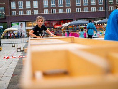 Zondagsmarkt Buitenspeeldag 01-08-2021-5