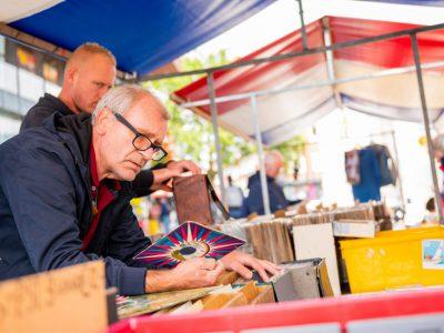 Zondagsmarkt Buitenspeeldag 01-08-2021-50