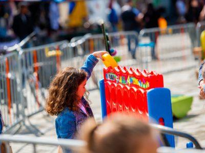 Zondagsmarkt Buitenspeeldag 01-08-2021-72