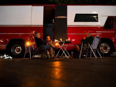 Zondagsmarkt Camperplek op het Plein 14-15-08-2021-100
