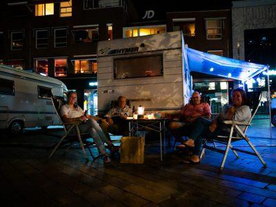Zondagsmarkt Camperplek op het Plein 14-15-08-2021-104
