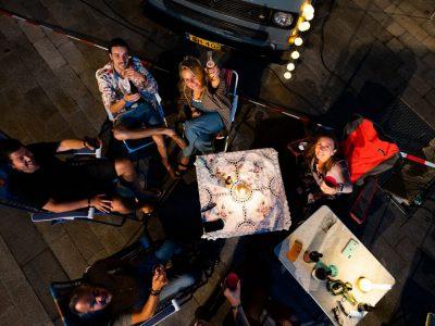 Zondagsmarkt Camperplek op het Plein 14-15-08-2021-107