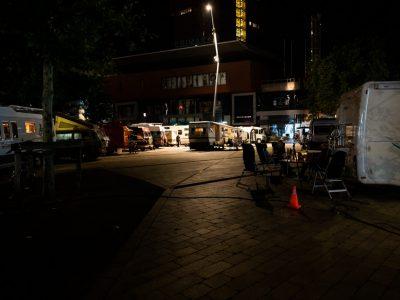 Zondagsmarkt Camperplek op het Plein 14-15-08-2021-108