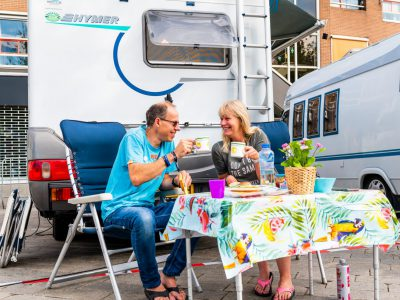 Zondagsmarkt Camperplek op het Plein 14-15-08-2021-117
