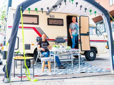 Zondagsmarkt Camperplek op het Plein 14-15-08-2021-118