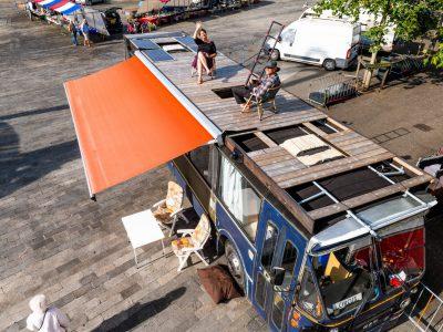 Zondagsmarkt Camperplek op het Plein 14-15-08-2021-120