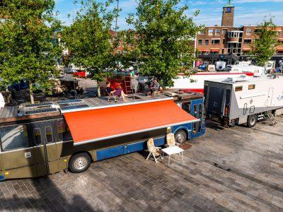 Zondagsmarkt Camperplek op het Plein 14-15-08-2021-121