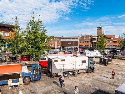 Zondagsmarkt Camperplek op het Plein 14-15-08-2021-124