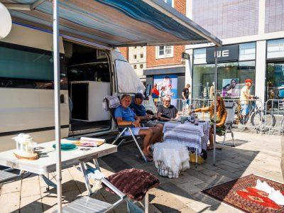 Zondagsmarkt Camperplek op het Plein 14-15-08-2021-130
