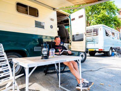Zondagsmarkt Camperplek op het Plein 14-15-08-2021-136