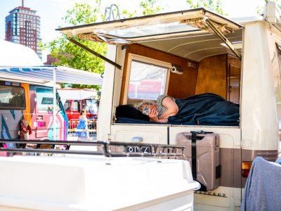 Zondagsmarkt Camperplek op het Plein 14-15-08-2021-138