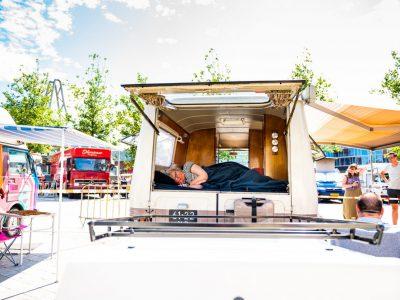Zondagsmarkt Camperplek op het Plein 14-15-08-2021-140
