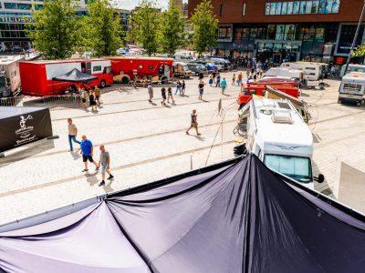 Zondagsmarkt Camperplek op het Plein 14-15-08-2021-145