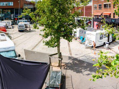 Zondagsmarkt Camperplek op het Plein 14-15-08-2021-146