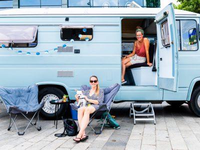 Zondagsmarkt Camperplek op het Plein 14-15-08-2021-150
