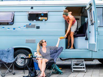 Zondagsmarkt Camperplek op het Plein 14-15-08-2021-151